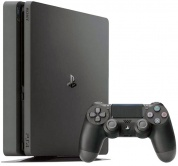 Sony PlayStation 4 Slim 1 TB (CUH-2208B)