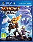 PlayStation 4 PRO 1tb + Crash Team Racing + Ratchet & Clank