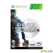 Dead Space 3 Limited Edition (Xbox 360)