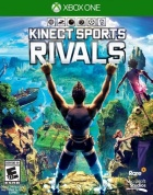 Kinect Sports Rivals [Xbox One, английская версия]