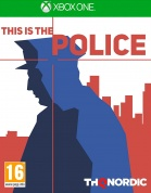 This is the Police 2 [Xbox One, русские субтитры]