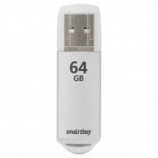 Флешка SmartBuy V-Cut USB 3.0 64GB