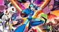 Megaman Legacy Collection [Xbox One, русские субтитры]